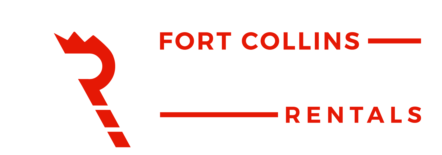 Fort Collins Adventure Rental
